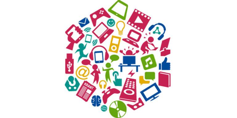 Basisvaardigheden digitale media