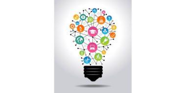 Bestuursaanpak ICT
