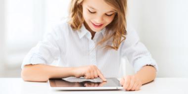 Differentiëren met ICT – Het is de leraar die het doet!