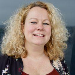 Manon Dijkhuizen Drs.