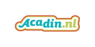 Acadin