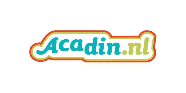 Acadin bijeenkomst in Utrecht