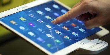Grip op ICT in het strategisch beleid 2024 : van droom naar piketpaal