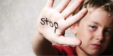 Kindermishandeling meldcode
