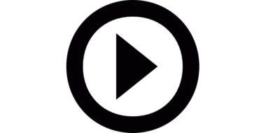Inspiratieworkshop ICT: werken met video