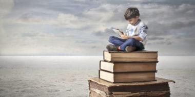 Meervoudig intelligentie en ICT