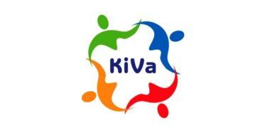 KiVa vermindert pesten het best