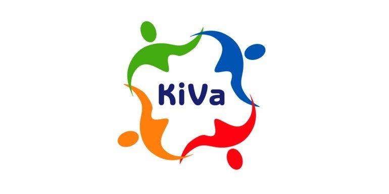 Materiaal KiVa voor herstart onderwijs beschikbaar