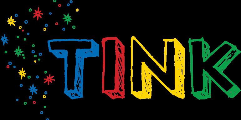 Interne trainersopleiding TINK in Groningen en Assen