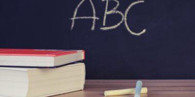 Aanpassen methoden en materialen – hoogbegaafdheid