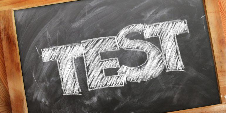 Testen, toetsing en monitoring – hoogbegaafdheid
