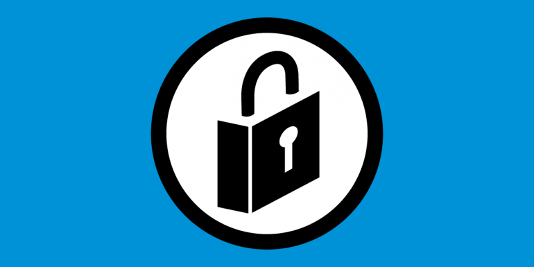 Lespakket Privacy gericht op nieuwe wetgeving