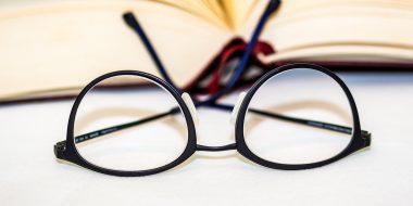 IB'er met ICT – met welke bril kijk jij bij jouw collega in de klas?