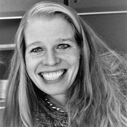 Lisette Rademaker