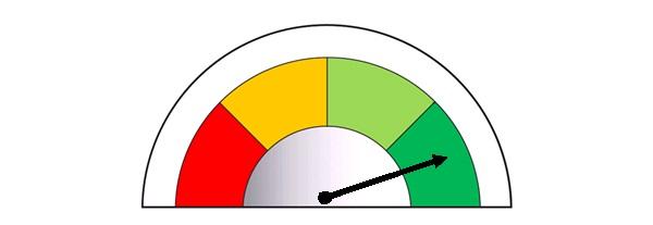 VVE-monitor: zicht op het VVE-beleid