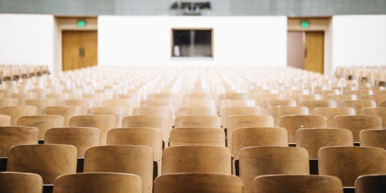Formatief evalueren: meten om van te leren, niet voor het presteren!