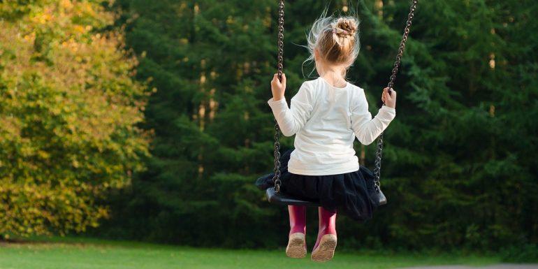 Kindermishandeling: Ben jij meldcode-proof?