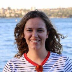 Lisette Boskers MSc
