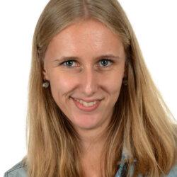 Lisette Hassing MSc
