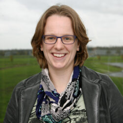 Janet Voss Drs.