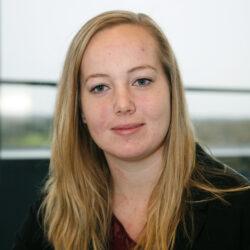 Lisette Maatje MSc