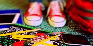 Onderwijsachterstanden: Wij helpen graag